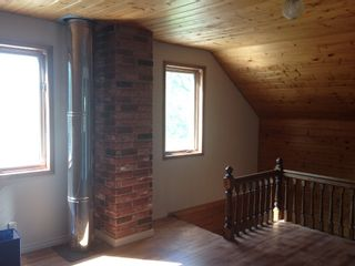 Photo 10: 47094 Mile 72N in Beausejour: House for sale (RM of Brokenhead)