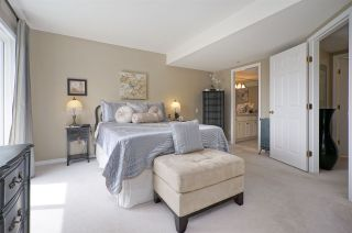 "Photo 10: 42 2068 WINFIELD Drive in Abbotsford: Abbotsford East Townhouse for sale in ""The Summit"" : MLS®# R2367389"