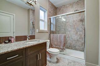 Photo 43: 925 ARMITAGE Court in Edmonton: Zone 56 House for sale : MLS®# E4247259