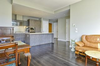 Photo 8: 310 1616 COLUMBIA Street in Vancouver: False Creek Condo for sale (Vancouver West)  : MLS®# R2615795