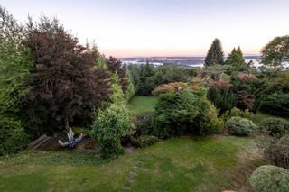 Photo 33: 1070 GROVELAND Road in West Vancouver: British Properties House for sale : MLS®# R2614484