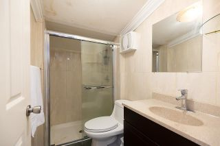Photo 13: 665 E CORDOVA Street in Vancouver: Strathcona House for sale (Vancouver East)  : MLS®# R2573594