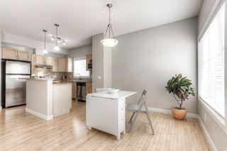 Photo 10: 294 Cranston Drive SE in Calgary: Cranston Semi Detached for sale : MLS®# A1064637