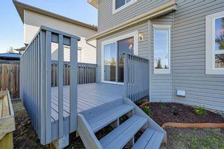 Photo 48: 9266 212 Street in Edmonton: Zone 58 House for sale : MLS®# E4249950