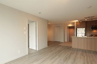 """Photo 5: 1809 660 NOOTKA Way in Port Moody: Port Moody Centre Condo for sale in """"NAHANNI"""" : MLS®# R2233672"""