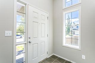 Photo 4: 9028 SCOTT Crescent in Edmonton: Zone 14 House for sale : MLS®# E4250588
