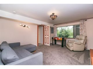 Photo 26: 3078 SPURAWAY Avenue in Coquitlam: Ranch Park House for sale : MLS®# R2575847
