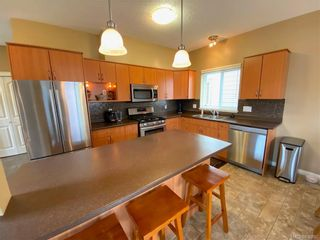 Photo 11: 951 Thrush Pl in Langford: La Happy Valley House for sale : MLS®# 838092