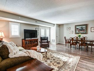 Photo 19: 316 1470 Main Street in Milton: Dempsey Condo for sale : MLS®# W5105475