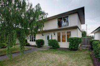 Main Photo: 6951 Silver Springs Road NW in Calgary: Silver Springs Detached for sale : MLS®# A1126444