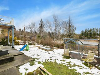 Photo 20: 1664 Cedar Rd in : Na Cedar House for sale (Nanaimo)  : MLS®# 866671