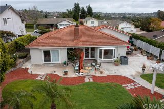 Photo 34: House for sale : 3 bedrooms : 25251 Remesa Drive in Mission Viejo