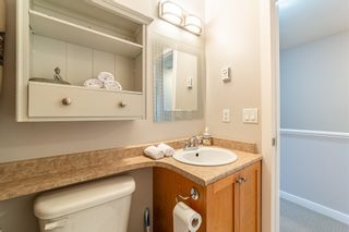 Photo 23: 2 20159 68 Avenue in Langley: Willoughby Heights Townhouse for sale : MLS®# R2605698
