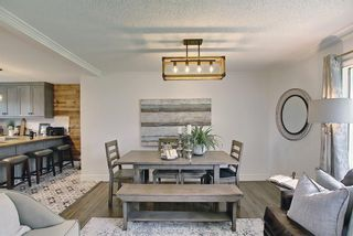 Photo 10: 27 Heston Street NW in Calgary: Highwood Detached for sale : MLS®# A1140212