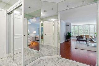 Photo 7: 403 3800 Yonge Street in Toronto: Bedford Park-Nortown Condo for sale (Toronto C04)  : MLS®# C5312848