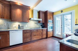 Photo 11: 3105 W 14TH AVENUE in Vancouver West: Home for sale : MLS®# R2340276