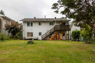 Photo 14: 14073 113A Avenue in Surrey: Bolivar Heights House for sale (North Surrey)  : MLS®# R2485049