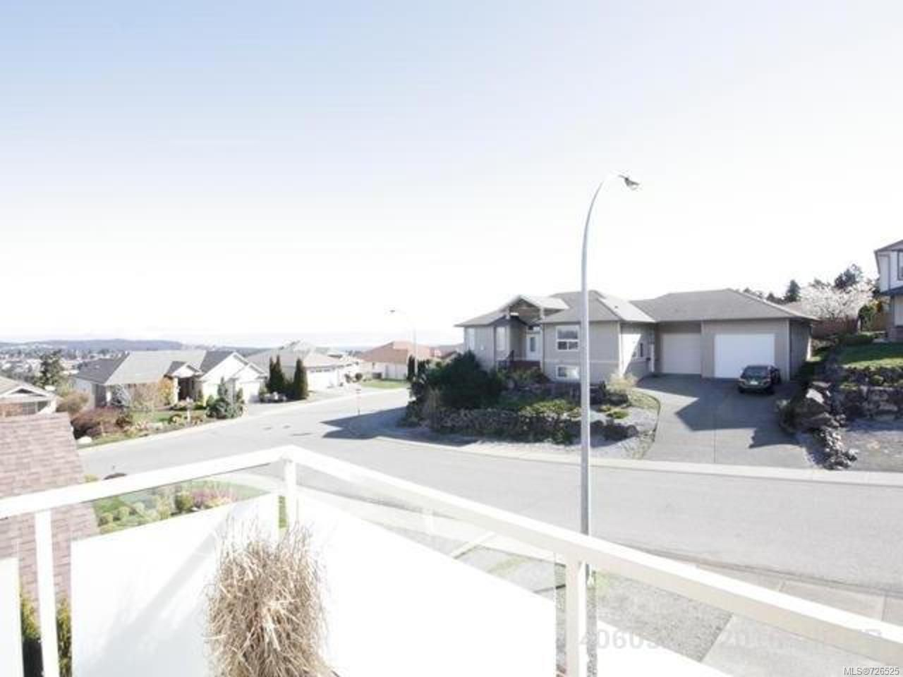 Photo 3: Photos: 355 Weaver Rd in NANAIMO: Na University District House for sale (Nanaimo)  : MLS®# 726525