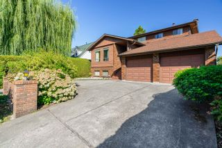 """Main Photo: 19509 63A Avenue in Surrey: Clayton House for sale in """"Clayton"""" (Cloverdale)  : MLS®# R2615260"""