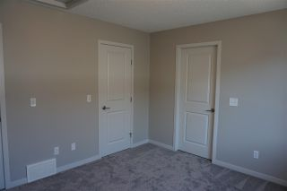 Photo 16: 56 1816 Rutherford Road in Edmonton: Zone 55 Townhouse for sale : MLS®# E4240923