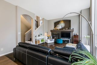 Photo 4: 15355 36A AVENUE in Surrey: Morgan Creek House for sale (South Surrey White Rock)  : MLS®# R2562729