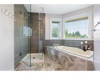 """Photo 24: 10433 WILLOW Grove in Surrey: Fraser Heights House for sale in """"FRASER HEIGHTS-GLENWOOD"""" (North Surrey)  : MLS®# R2584160"""