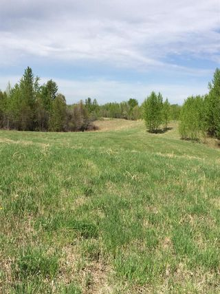 Photo 1: Twp 510 RR 33: Rural Leduc County Rural Land/Vacant Lot for sale : MLS®# E4239253