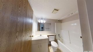 Photo 30: 220 217B Cree Place in Saskatoon: Lawson Heights Residential for sale : MLS®# SK865645