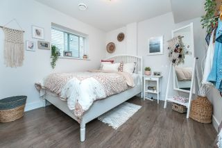 "Photo 29: 10463 MCEACHERN Street in Maple Ridge: Albion House for sale in ""Robertson Heights"" : MLS®# R2611538"
