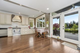 Photo 27: 2142 Blue Grouse Plat in : La Bear Mountain House for sale (Langford)  : MLS®# 878050