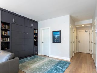Photo 18: 206 2475 Mt. Baker Ave in : Si Sidney North-East Condo for sale (Sidney)  : MLS®# 874649