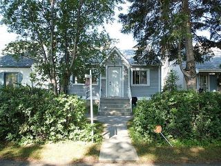 Photo 2: 11638 90 Street in Edmonton: Zone 05 House for sale : MLS®# E4246909