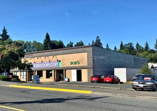 Photo 1: 904 Ironwood St in : CR Campbell River Central Mixed Use for sale (Campbell River)  : MLS®# 884628