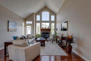 Photo 19: 84 Cimarron Estates Green: Okotoks Semi Detached for sale : MLS®# A1149803