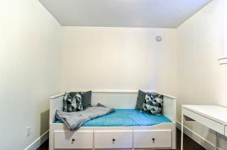 Photo 29: 629 E 13TH Avenue in Vancouver: Mount Pleasant VE 1/2 Duplex for sale (Vancouver East)  : MLS®# R2488207