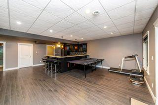 Photo 36: 1508 ADAMSON View in Edmonton: Zone 55 House for sale : MLS®# E4258596