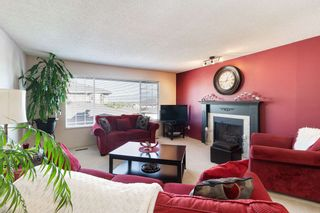 """Photo 7: 111 1140 CASTLE Crescent in Port Coquitlam: Citadel PQ Townhouse for sale in """"UPLANDS"""" : MLS®# R2507981"""