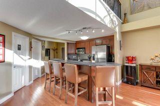 Photo 7: 108 9020 JASPER Avenue in Edmonton: Zone 13 Condo for sale : MLS®# E4257163
