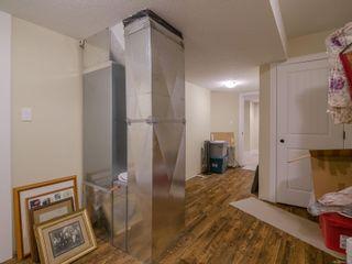 Photo 30: 654 Sanderson Rd in : Du Ladysmith House for sale (Duncan)  : MLS®# 882895