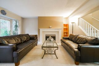 "Photo 11: 35 8863 216 Street in Langley: Walnut Grove Townhouse for sale in ""Emerald Estates"" : MLS®# R2525536"