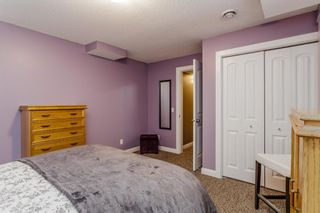 Photo 31: 2485 RAVENSWOOD View SE: Airdrie Detached for sale : MLS®# C4305172