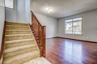 Photo 16: 303 Chapalina Terrace SE in Calgary: Chaparral Detached for sale : MLS®# A1079519