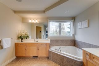 Photo 21: 20 HERITAGE LAKE Close: Heritage Pointe Detached for sale : MLS®# A1111487