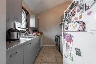 Photo 6: 12611,13,15,17 108 Avenue in Edmonton: Zone 07 House Fourplex for sale : MLS®# E4241051
