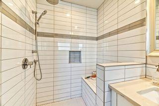 Photo 25: 464 Oakridge Way SW in Calgary: Oakridge Detached for sale : MLS®# A1072454