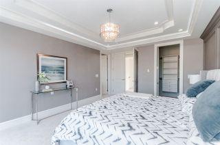 "Photo 23: 3671 BARMOND Avenue in Richmond: Seafair House for sale in ""SEAFAIR"" : MLS®# R2487644"