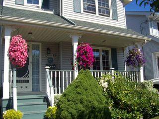 Photo 2: 94 Armcrest Drive in Lower Sackville: 25-Sackville Residential for sale (Halifax-Dartmouth)  : MLS®# 202104491