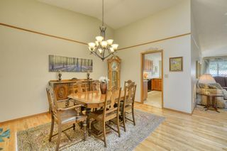 Photo 11: 20A Woodmeadow Close SW in Calgary: Woodlands Row/Townhouse for sale : MLS®# A1127050