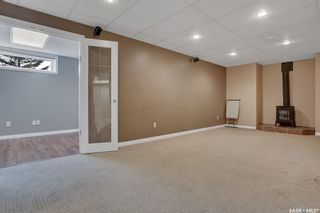 Photo 23: 7070 WASCANA COVE Drive in Regina: Wascana View Residential for sale : MLS®# SK845572