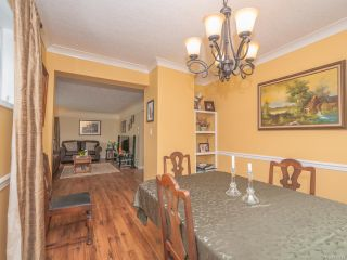 Photo 52: 1882 GARFIELD ROAD in CAMPBELL RIVER: CR Campbell River North House for sale (Campbell River)  : MLS®# 771612